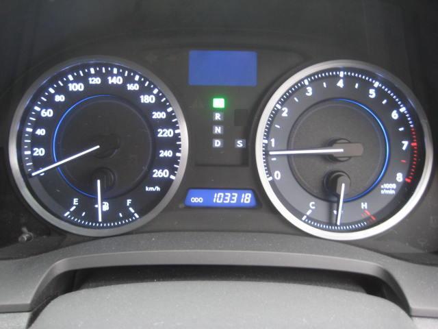 「レクサス」「IS」「セダン」「大阪府」の中古車22