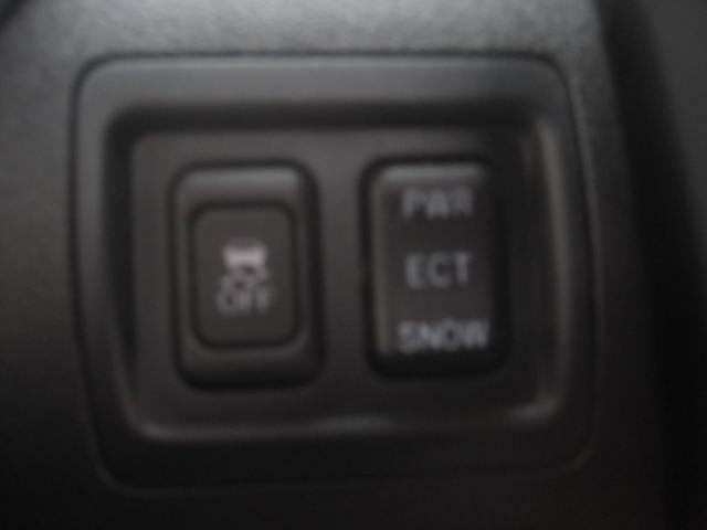 「レクサス」「IS」「セダン」「大阪府」の中古車50