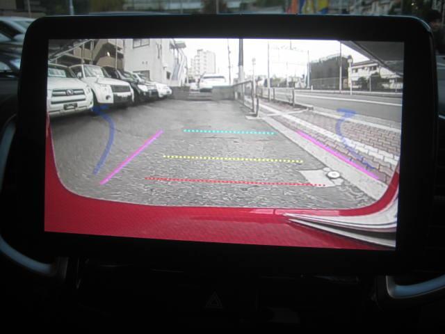 「スズキ」「ソリオバンディット」「ミニバン・ワンボックス」「大阪府」の中古車36