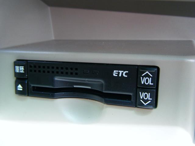 G HDDナビTV バックカメラ 両側自動ドア ETC(41枚目)
