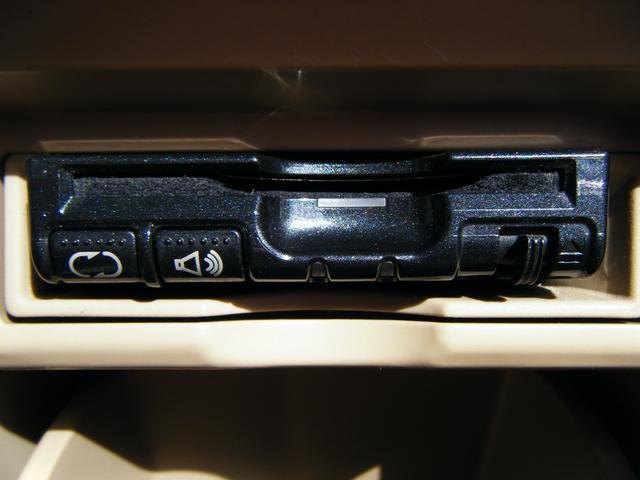 240X HDDナビTV バックカメラ 両側自動ドア 純正アルミ スマートキー ウインカーミラー オートライト キセノン タイミングチェーン 8人乗 ETC(41枚目)