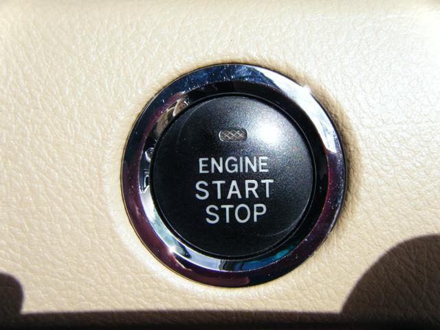 240X HDDナビTV バックカメラ 両側自動ドア 純正アルミ スマートキー ウインカーミラー オートライト キセノン タイミングチェーン 8人乗 ETC(42枚目)