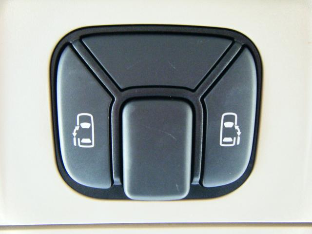240X HDDナビTV バックカメラ 両側自動ドア 純正アルミ スマートキー ウインカーミラー オートライト キセノン タイミングチェーン 8人乗 ETC(47枚目)