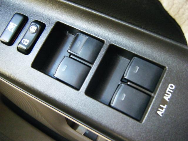 240X HDDナビTV バックカメラ 両側自動ドア 純正アルミ スマートキー ウインカーミラー オートライト キセノン タイミングチェーン 8人乗 ETC(49枚目)