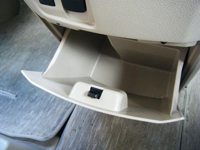 240X HDDナビTV バックカメラ 両側自動ドア 純正アルミ スマートキー ウインカーミラー オートライト キセノン タイミングチェーン 8人乗 ETC(52枚目)