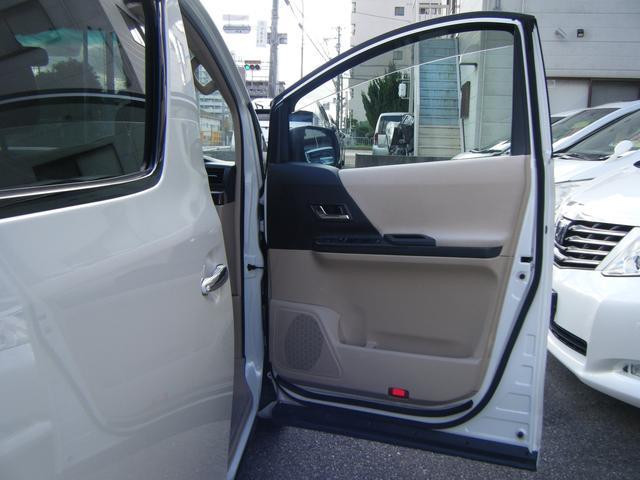 240X HDDナビTV バックカメラ 両側自動ドア 純正アルミ スマートキー ウインカーミラー オートライト キセノン タイミングチェーン 8人乗 ETC(61枚目)