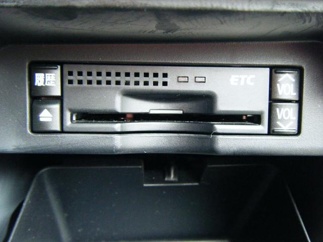 ZS 煌 純正SDナビTV バックカメラ 両側自動ドア 純正エアロ 純正アルミ スマートキー オートライト キセノン パドルシフト ウインカーミラー タイミングチェーン 8人乗 ETC 後期型(39枚目)