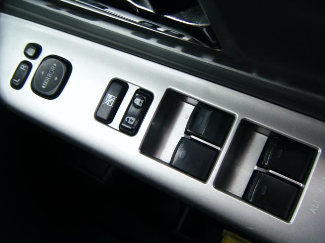 ZS 煌 純正SDナビTV バックカメラ 両側自動ドア 純正エアロ 純正アルミ スマートキー オートライト キセノン パドルシフト ウインカーミラー タイミングチェーン 8人乗 ETC 後期型(42枚目)