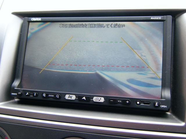 23S 純正HDDナビTV バックカメラ 両側自動ドア 純正アルミ オートライト キセノン ウインカーミラー キーレス タイミングチェーン 8人乗り ETC(39枚目)