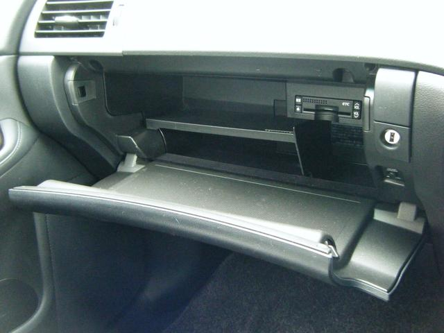 HS250h バージョンS 純正HDDナビTV フロント/バックカメラ 本革シート 純正エアロ 純正アルミ オートライト LEDヘッドライト シートヒーター パワーシート スマートキー タイミングチェーン ETC 1オーナー(55枚目)