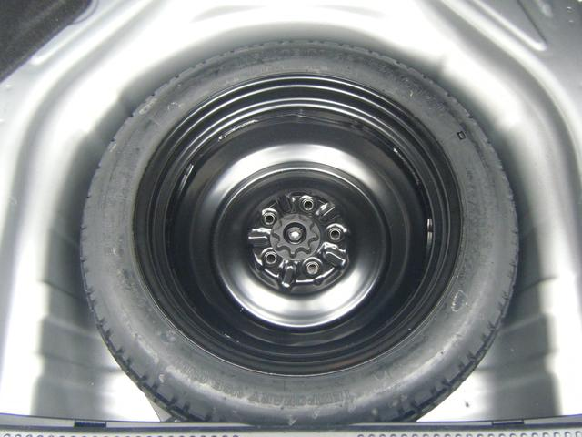 HS250h バージョンS 純正HDDナビTV フロント/バックカメラ 本革シート 純正エアロ 純正アルミ オートライト LEDヘッドライト シートヒーター パワーシート スマートキー タイミングチェーン ETC 1オーナー(59枚目)
