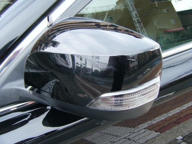 2.0GT DITアイサイト 純正HDDナビTV バックカメラ 黒革シート パワーシート 純正アルミ ビルシュタインショック マッキントッシュ スマートキー クルーズコントロール クリアランスソナー ETC 1オーナー 後期型(11枚目)