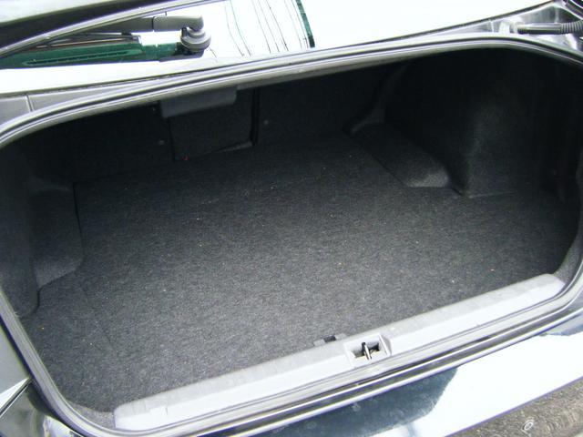 2.0GT DITアイサイト 純正HDDナビTV バックカメラ 黒革シート パワーシート 純正アルミ ビルシュタインショック マッキントッシュ スマートキー クルーズコントロール クリアランスソナー ETC 1オーナー 後期型(56枚目)
