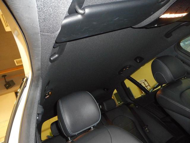 メルセデス・ベンツ M・ベンツ C200ステーションワゴンスポーツ 黒革 AMG18AW