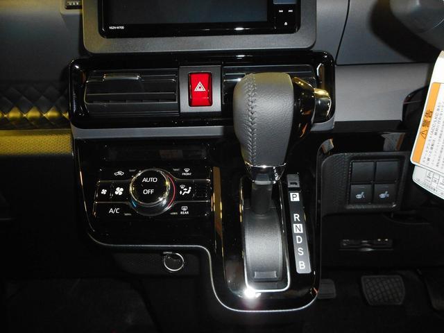 CVTシフト 2WD オートエアコン