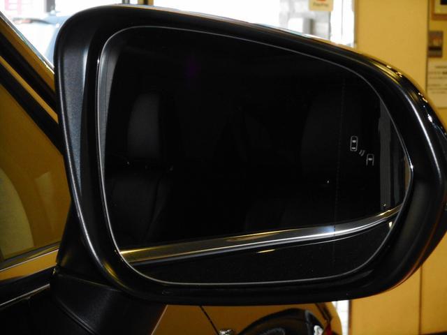 RX450h バージョンL 黒革 パノラマSR 三眼LED(23枚目)