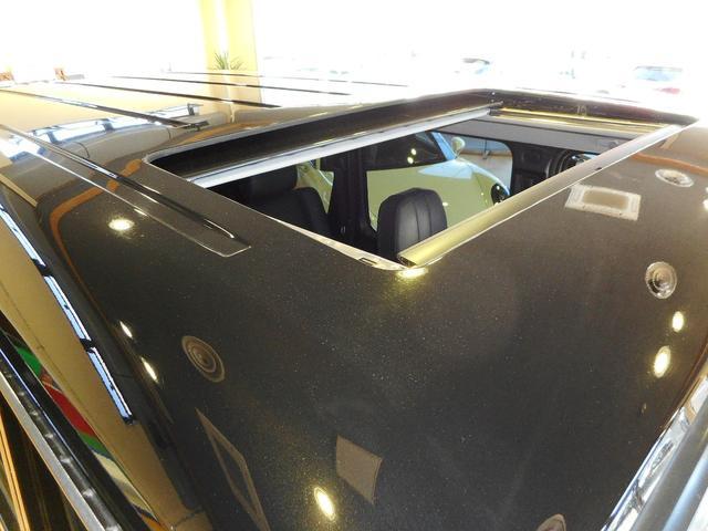 G350 ブルーテック ラグジュアリーP 黒革 SR ハーマンカードン ART製Fグリル デイライトコーディング スロットルコントローラ 純ナビ フルセグ Bモニタ PTS 前席電動シート 全席シートヒーター 純18AW(9枚目)