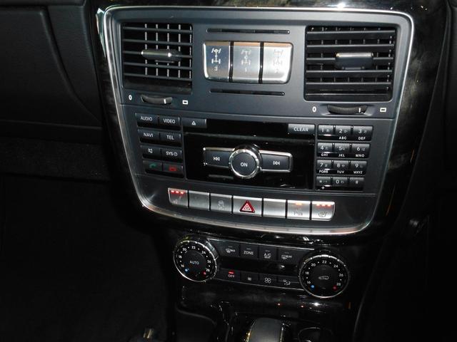 G350 ブルーテック ラグジュアリーP 黒革 SR ハーマンカードン ART製Fグリル デイライトコーディング スロットルコントローラ 純ナビ フルセグ Bモニタ PTS 前席電動シート 全席シートヒーター 純18AW(15枚目)