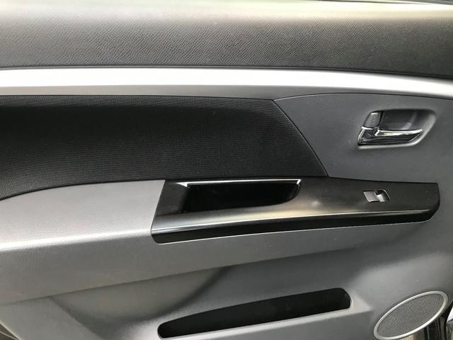 禁煙で2か月前ハイモスコート施工済みで非常に綺麗な外装、内装です・TEIN車高調社外マフラー・ナビTV・パドルシフト・HIDヘッドライト社外アルミホイール&ポテンザ・レーダー探知機ETC・LEDフォグ