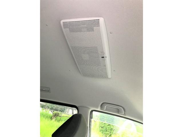 禁煙ワンオーナ屋根付き車庫保管で内装外装の状態は大変綺麗です純正HDDナビ地デジ&バックモニターHIDヘッドライト両側Pスライドドア・プラズマクラスターイオン空気清浄器オートアラーム前後コーナーセンサ