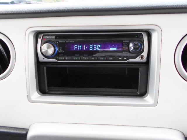 スズキ アルトラパン X 純正キーレス付き タイミングチェーン車 電動格納式ミラー