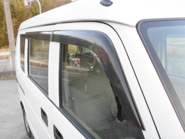 マツダ スクラム PA ETC付き車輌 タイミングチェーン オートマチック車