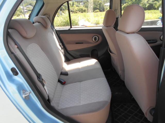 Goo鑑定(ID車輌)に関しましては特に修復歴ありの車輛に置いて第三者機関(鑑定協会)に依頼を致しまして鑑定を行っております。鑑定は当社がお客様により安心してご検討頂く為の最良の条件と致しております。