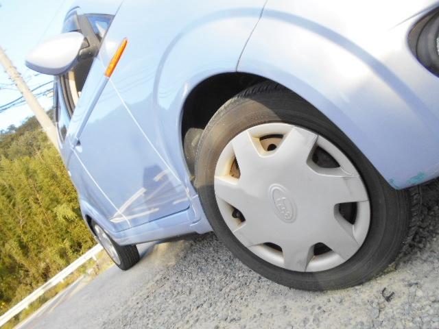 全車、品質保証のGOO鑑定付きです!安心して購入いただけるカーズスタイル渾身の格安国産車を是非ご覧下さい!