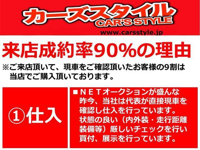ユーティリティパッケージi 修復歴無し ETC装備車 CD付(3枚目)