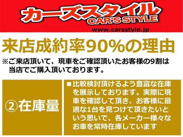 ユーティリティパッケージi 修復歴無し ETC装備車 CD付(4枚目)