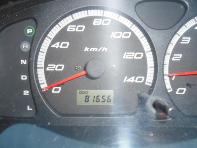 ベースグレード 保証付き 4WD車輛 タイミングチェーン車 アルミホイール付き 電動格納意味ミラー(10枚目)