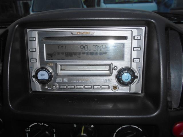 ベースグレード 保証付き 4WD車輛 タイミングチェーン車 アルミホイール付き 電動格納意味ミラー(12枚目)