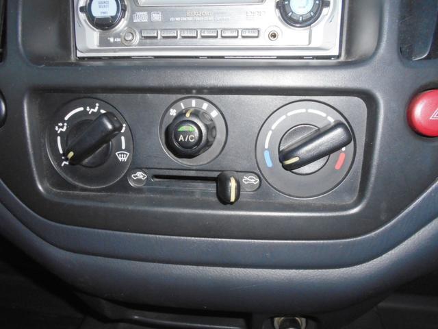 ベースグレード 保証付き 4WD車輛 タイミングチェーン車 アルミホイール付き 電動格納意味ミラー(13枚目)