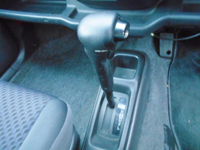 ベースグレード 保証付き 4WD車輛 タイミングチェーン車 アルミホイール付き 電動格納意味ミラー(14枚目)