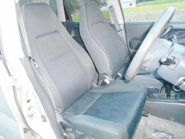 ベースグレード 保証付き 4WD車輛 タイミングチェーン車 アルミホイール付き 電動格納意味ミラー(19枚目)