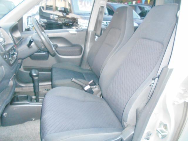 ベースグレード 保証付き 4WD車輛 タイミングチェーン車 アルミホイール付き 電動格納意味ミラー(22枚目)