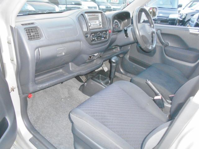 ベースグレード 保証付き 4WD車輛 タイミングチェーン車 アルミホイール付き 電動格納意味ミラー(23枚目)