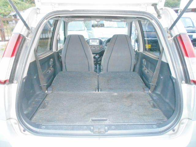 ベースグレード 保証付き 4WD車輛 タイミングチェーン車 アルミホイール付き 電動格納意味ミラー(28枚目)
