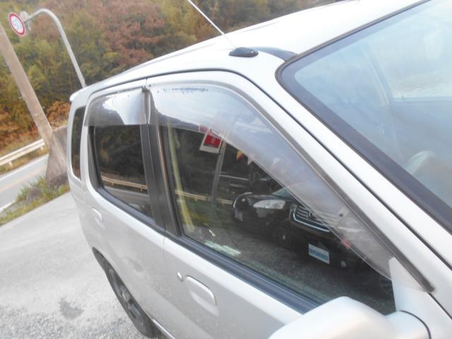 ベースグレード 保証付き 4WD車輛 タイミングチェーン車 アルミホイール付き 電動格納意味ミラー(34枚目)
