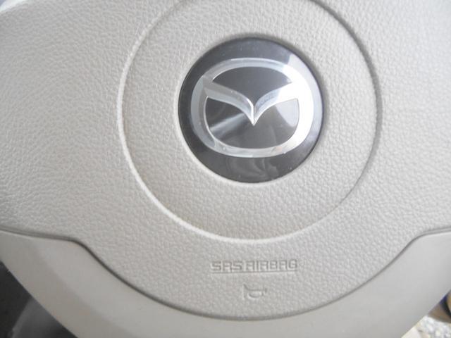 X 修復歴無し 保証付き タイミングチェーン車(9枚目)