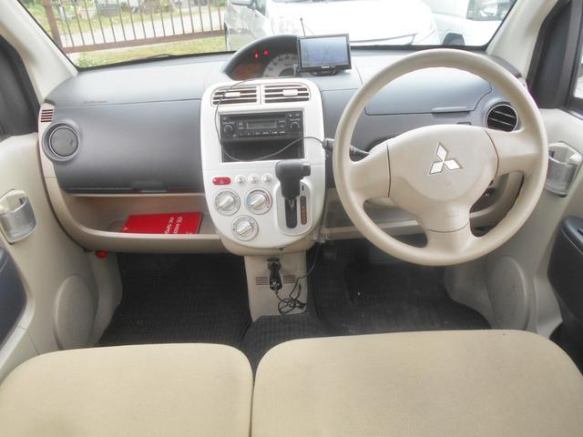 G 保証付き ETC付き車輛 ベンチシート車(7枚目)
