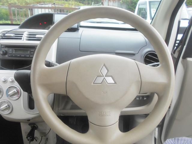 G 保証付き ETC付き車輛 ベンチシート車(8枚目)