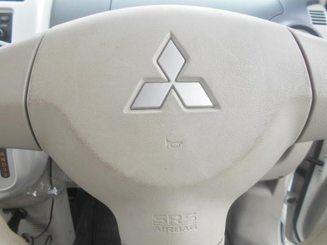 G 保証付き ETC付き車輛 ベンチシート車(9枚目)
