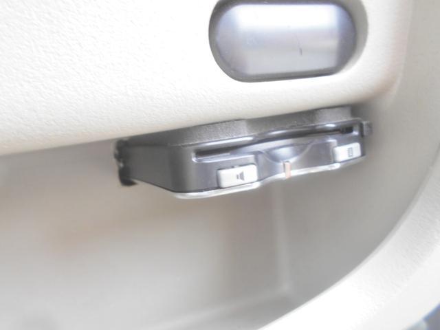 G 保証付き ETC付き車輛 ベンチシート車(13枚目)