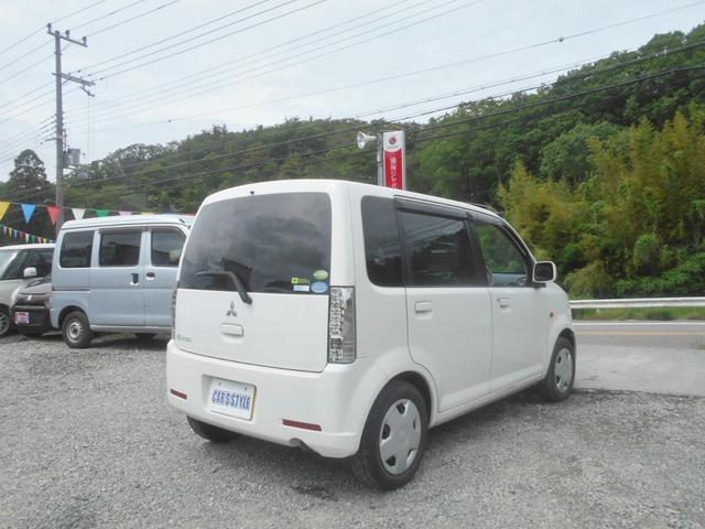 G 保証付き ETC付き車輛 ベンチシート車(41枚目)