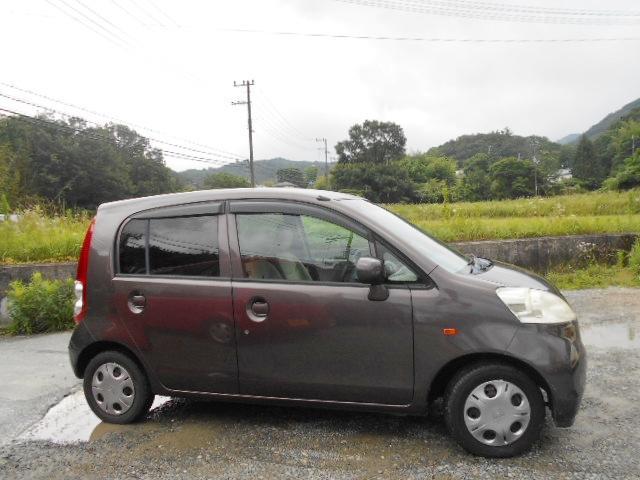 「ホンダ」「ライフ」「コンパクトカー」「兵庫県」の中古車42