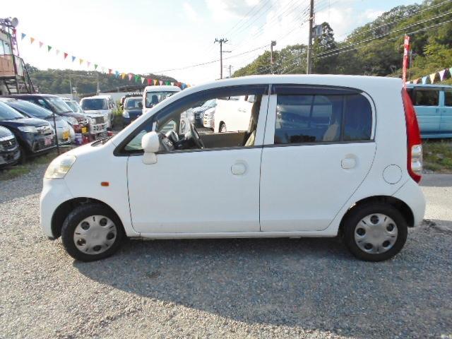 「ホンダ」「ライフ」「コンパクトカー」「兵庫県」の中古車38