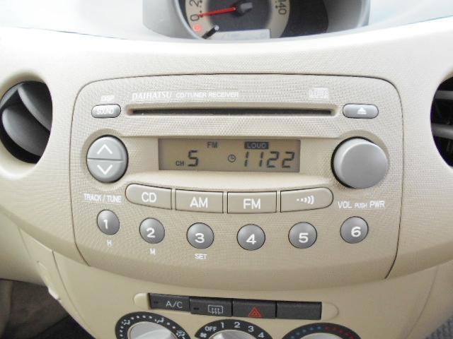 「ダイハツ」「エッセ」「軽自動車」「兵庫県」の中古車32