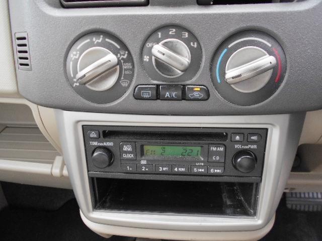 「日産」「オッティ」「コンパクトカー」「兵庫県」の中古車12