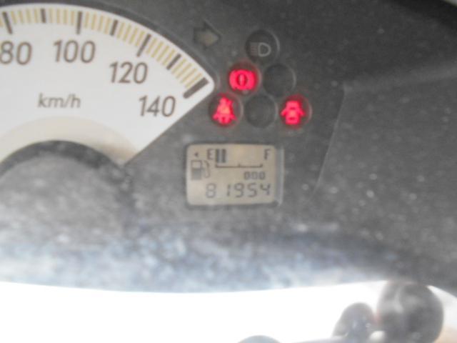 「日産」「オッティ」「コンパクトカー」「兵庫県」の中古車32